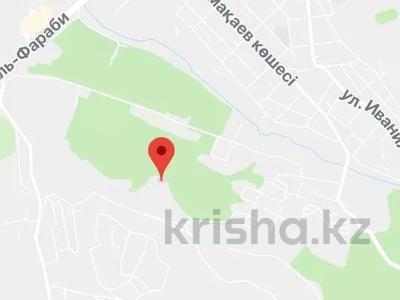 Участок 10 соток, Жамакаева за 39 млн 〒 в Алматы, Медеуский р-н — фото 19