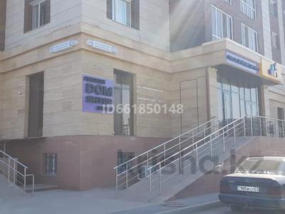 Помещение за 350 000 〒 в Нур-Султане (Астана), Есиль р-н — фото 11