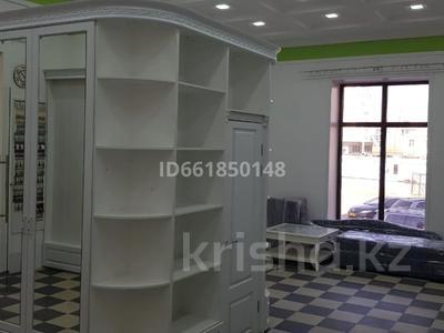 Помещение за 350 000 〒 в Нур-Султане (Астана), Есиль р-н — фото 20