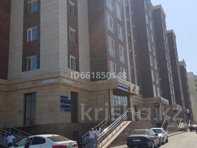 Помещение за 350 000 〒 в Нур-Султане (Астана), Есиль р-н — фото 23