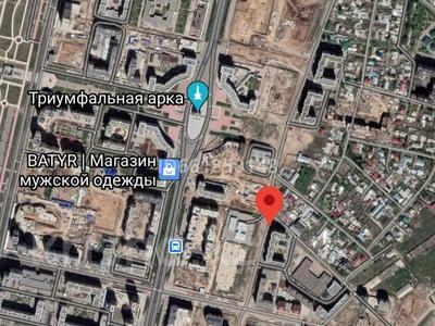 Помещение за 350 000 〒 в Нур-Султане (Астана), Есиль р-н — фото 29