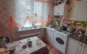 4-комнатная квартира, 62 м², 2/5 этаж, Шухова за 16.3 млн 〒 в Петропавловске