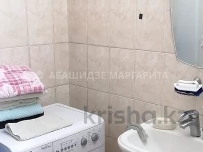 1-комнатная квартира, 40 м², 3/5 этаж, мкр Аксай-3, Мкр Аксай-3 — Бауыржана Момышулы за 13.5 млн 〒 в Алматы, Ауэзовский р-н — фото 2