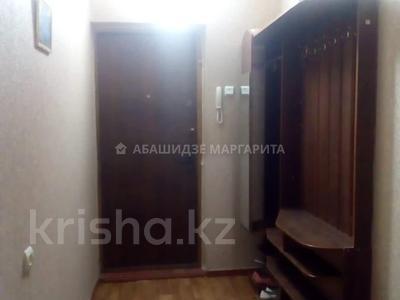 1-комнатная квартира, 40 м², 3/5 этаж, мкр Аксай-3, Мкр Аксай-3 — Бауыржана Момышулы за 13.5 млн 〒 в Алматы, Ауэзовский р-н — фото 6