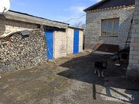 3-комнатный дом, 83.1 м², 5.5 сот., Канай би 75А за 13 млн 〒 в Щучинске