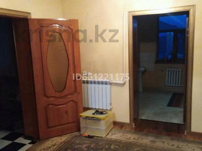 5-комнатный дом, 180 м², 10 сот., Наурыз за 14.5 млн 〒 в