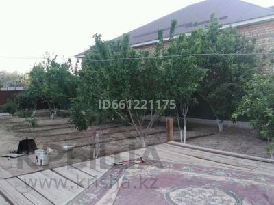 5-комнатный дом, 180 м², 10 сот., Наурыз за 14.5 млн 〒 в  — фото 10