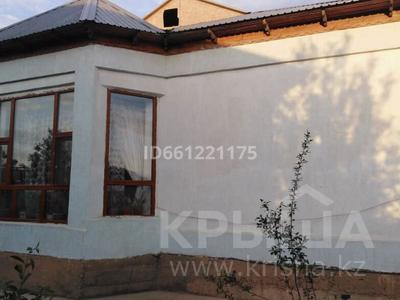 5-комнатный дом, 180 м², 10 сот., Наурыз за 14.5 млн 〒 в  — фото 11