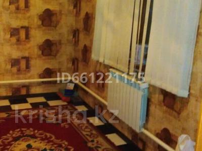 5-комнатный дом, 180 м², 10 сот., Наурыз за 14.5 млн 〒 в  — фото 3