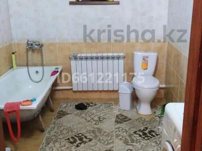 5-комнатный дом, 180 м², 10 сот., Наурыз за 14.5 млн 〒 в  — фото 4