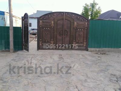 5-комнатный дом, 180 м², 10 сот., Наурыз за 14.5 млн 〒 в  — фото 5