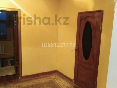 5-комнатный дом, 180 м², 10 сот., Наурыз за 14.5 млн 〒 в  — фото 6