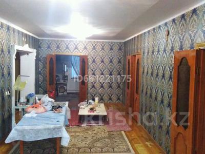 5-комнатный дом, 180 м², 10 сот., Наурыз за 14.5 млн 〒 в  — фото 8