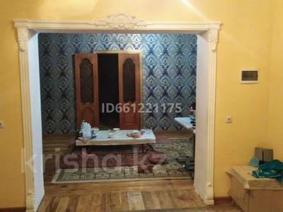 5-комнатный дом, 180 м², 10 сот., Наурыз за 14.5 млн 〒 в  — фото 9