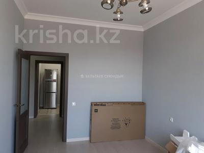 2-комнатная квартира, 58 м², 2/9 этаж, 22-4-ая ул. 3 за ~ 23.8 млн 〒 в Нур-Султане (Астана), Есиль р-н — фото 9