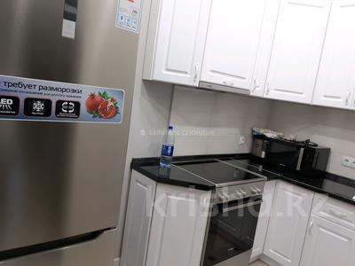 2-комнатная квартира, 58 м², 2/9 этаж, 22-4-ая ул. 3 за ~ 23.8 млн 〒 в Нур-Султане (Астана), Есиль р-н — фото 11