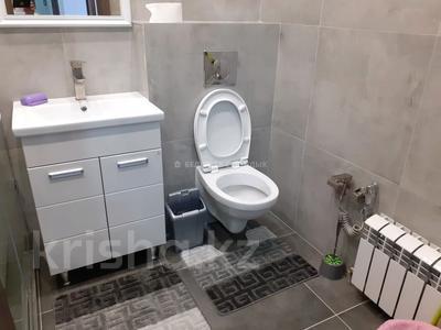 2-комнатная квартира, 58 м², 2/9 этаж, 22-4-ая ул. 3 за ~ 23.8 млн 〒 в Нур-Султане (Астана), Есиль р-н — фото 13