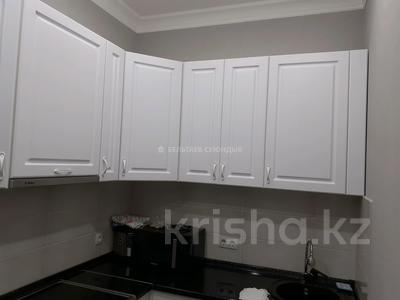 2-комнатная квартира, 58 м², 2/9 этаж, 22-4-ая ул. 3 за ~ 23.8 млн 〒 в Нур-Султане (Астана), Есиль р-н — фото 14