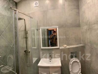 2-комнатная квартира, 58 м², 2/9 этаж, 22-4-ая ул. 3 за ~ 23.8 млн 〒 в Нур-Султане (Астана), Есиль р-н — фото 4