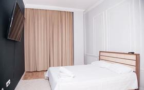 2-комнатная квартира, 80 м², 3/10 этаж по часам, Олимп 2 2 за 2 000 〒 в Нур-Султане (Астана), Есиль р-н