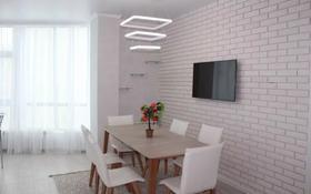 2-комнатная квартира, 76 м², 7/25 этаж посуточно, Абылxаир xана 112в за 16 990 〒 в Актобе