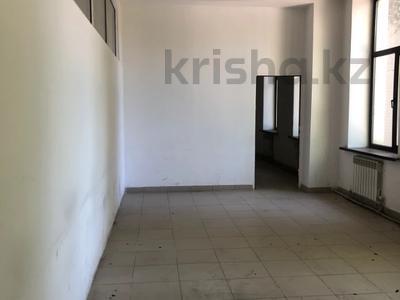 Здание, площадью 2500 м², проспект Суюнбая 86 за 860 млн 〒 в Алматы, Жетысуский р-н