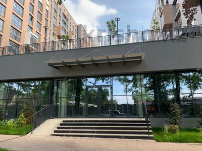Помещение площадью 315.5 м², Бекхожина — Кастеева за 700 000 〒 в Алматы, Медеуский р-н — фото 2