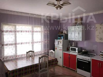 1-комнатная квартира, 52 м², 1/9 этаж, мкр. Алмагуль за 10.5 млн 〒 в Атырау, мкр. Алмагуль — фото 2
