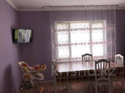 1-комнатная квартира, 52 м², 1/9 этаж, мкр. Алмагуль за 10.5 млн 〒 в Атырау, мкр. Алмагуль — фото 3