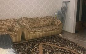 1-комнатная квартира, 35 м², 7/7 этаж, Алихана Бокейханова 30/1 за 12.2 млн 〒 в Нур-Султане (Астана)