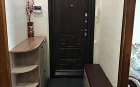 5-комнатная квартира, 98.2 м², 2/6 этаж, Ауэзова 49 за 18 млн 〒 в Экибастузе
