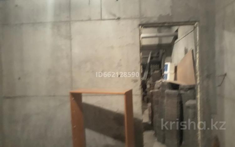 Помещение площадью 27 м², мкр Жетысу-3, Мкр Жетысу-3 — Абая-момышулы за 30 000 〒 в Алматы, Ауэзовский р-н