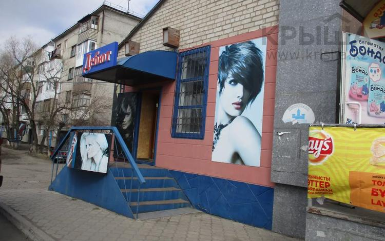 Магазин площадью 85 м², Мира 284б за ~ 12.1 млн 〒 в Петропавловске
