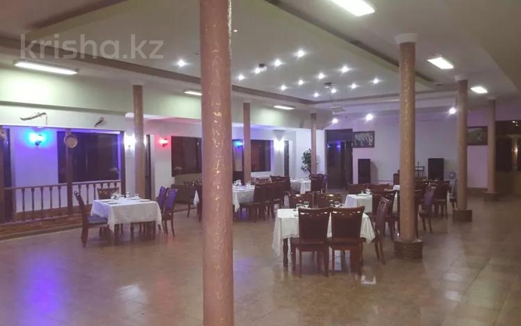 Помещение площадью 900 м², Мадели Кожа 134 за 137 млн 〒 в Шымкенте, Енбекшинский р-н