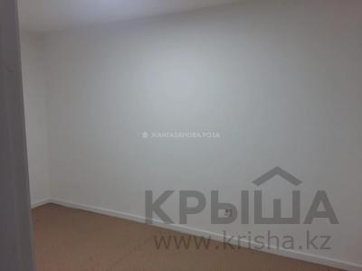 2-комнатная квартира, 60 м², 11/13 этаж, Абая 153 за 24.4 млн 〒 в Алматы, Алмалинский р-н — фото 6