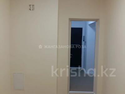 2-комнатная квартира, 60 м², 11/13 этаж, Абая 153 за 24.4 млн 〒 в Алматы, Алмалинский р-н — фото 7