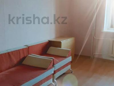 2-комнатная квартира, 60 м², 3/5 этаж, Куйши Дина — Сатпаева за 18 млн 〒 в Нур-Султане (Астана), Алматы р-н — фото 4
