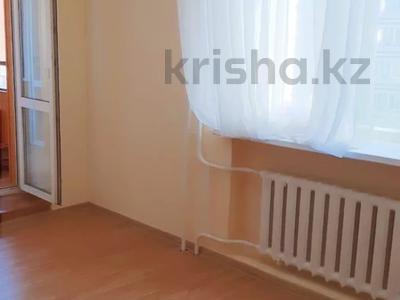 2-комнатная квартира, 60 м², 3/5 этаж, Куйши Дина — Сатпаева за 18 млн 〒 в Нур-Султане (Астана), Алматы р-н — фото 8