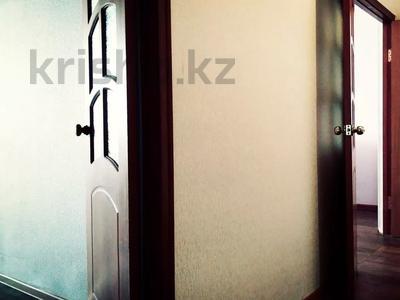 2-комнатная квартира, 65 м², 14/16 этаж, Иманова — Тараз за ~ 17 млн 〒 в Нур-Султане (Астана), р-н Байконур — фото 16