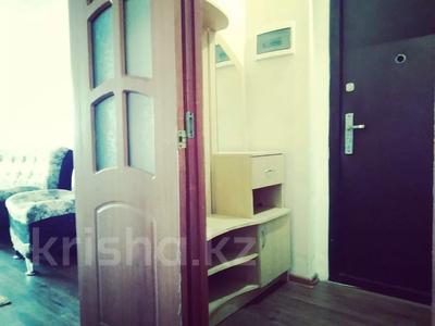 2-комнатная квартира, 65 м², 14/16 этаж, Иманова — Тараз за ~ 17 млн 〒 в Нур-Султане (Астана), р-н Байконур — фото 18