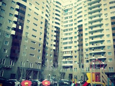 2-комнатная квартира, 65 м², 14/16 этаж, Иманова — Тараз за ~ 17 млн 〒 в Нур-Султане (Астана), р-н Байконур — фото 19