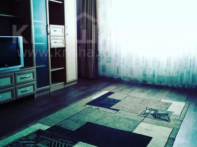 2-комнатная квартира, 65 м², 14/16 этаж, Иманова — Тараз за ~ 17 млн 〒 в Нур-Султане (Астана), р-н Байконур — фото 2