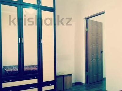 2-комнатная квартира, 65 м², 14/16 этаж, Иманова — Тараз за ~ 17 млн 〒 в Нур-Султане (Астана), р-н Байконур — фото 6