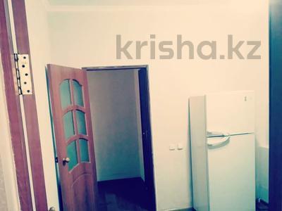 2-комнатная квартира, 65 м², 14/16 этаж, Иманова — Тараз за ~ 17 млн 〒 в Нур-Султане (Астана), р-н Байконур — фото 9