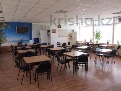 Здание, площадью 309 м², Интернациональная 65 за 120 млн 〒 в Петропавловске — фото 3