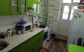 3-комнатная квартира, 60 м², 1/2 этаж, Мкр Амангельды, Рудненская 19 за 11 млн 〒 в Костанае