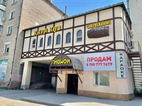 Пивной ресторан за 75 млн 〒 в Нур-Султане (Астане), Сарыарка р-н