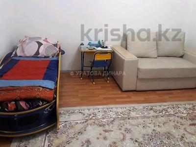 1-комнатная квартира, 37.3 м², 9/14 этаж, Е49 4В — проспект Туран за 13.1 млн 〒 в Нур-Султане (Астана), Есиль р-н — фото 2