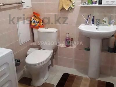 1-комнатная квартира, 37.3 м², 9/14 этаж, Е49 4В — проспект Туран за 13.1 млн 〒 в Нур-Султане (Астана), Есиль р-н — фото 3