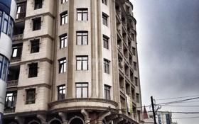 Офис площадью 190 м², Маркова 75 — Аль Фараби за 170 млн 〒 в Алматы, Бостандыкский р-н